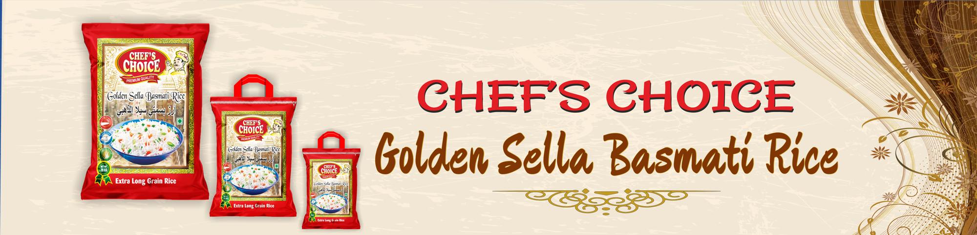 chef-choice-golden-sella-basmati-rice-dublin