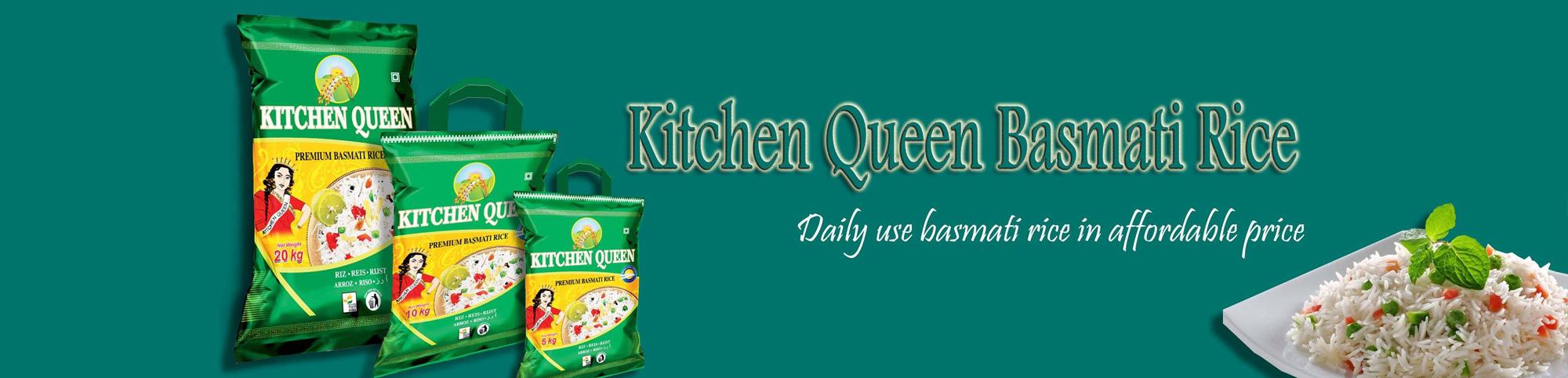 kitchen-queen-basmati-rice